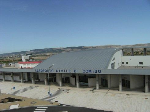 aeroporto_comisobis