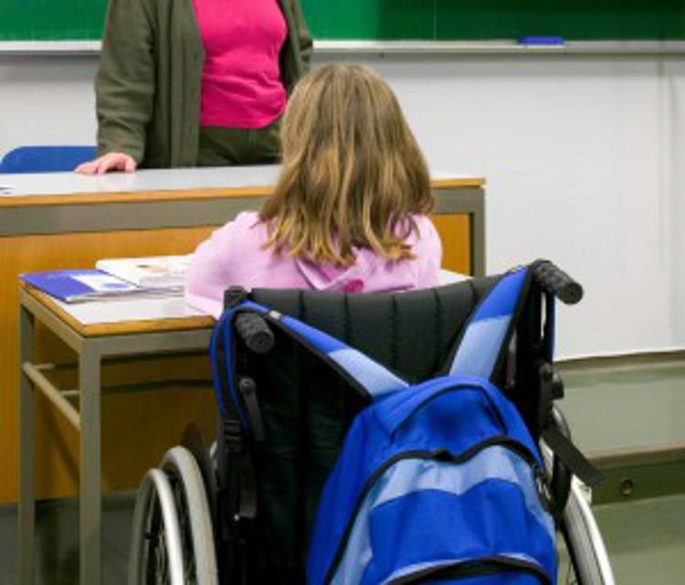 disabili_scuola-2 (2)