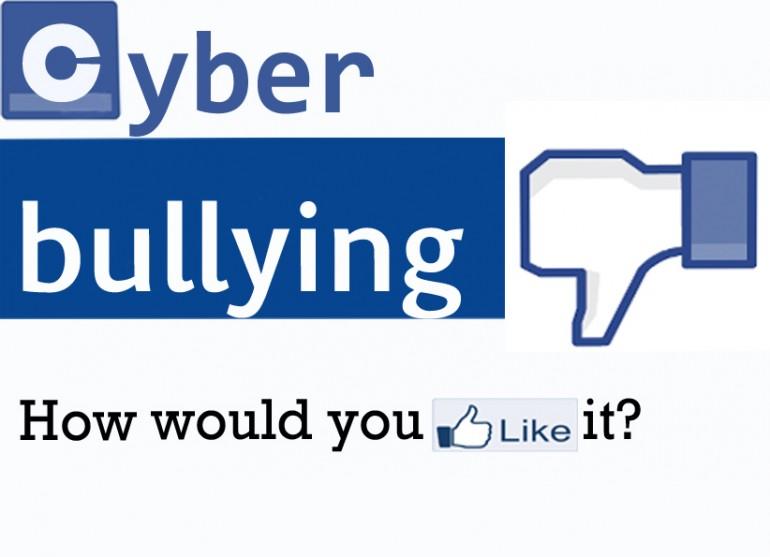 "Cyberbullismo, Lorefice: ""Punire non basta. Bisogna prevenire ededucare"""