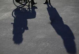 Marialucia Lorefice: «I servizi ai disabili nel ragusano? Una fiction drammatica. Disomogenei e a singhiozzo come sempre. Basta prese ingiro»