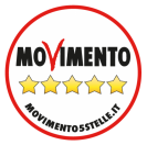cropped-cropped-cropped-nuovo-logo-m5s2.png