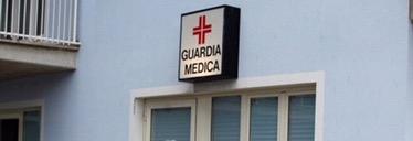 Guardia medica: il governo non muove un dito e così fa il gioco deiprivati