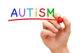 Bozza nuovi LEA, Lorefice: «L'autismo non può essere inserito tra le psicosi. Così solo passi indietro rispetto alle conquistefatte»
