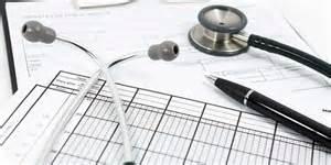 «La riabilitazione oncologica deve far parte dei LEA» Interrogazione alla Lorenzin dellaLorefice