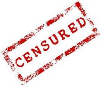 """Lorefice: """"La legge contro il Cyberbullismo non tutela i minori, ammazza il web e la libertà d'espressione"""""""