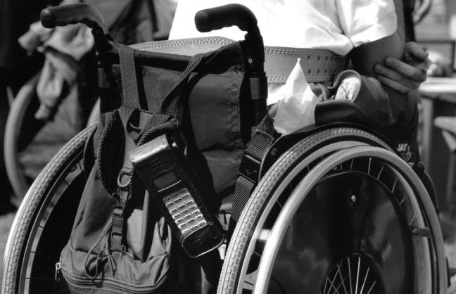 Scuola: Trasporto disabili nel ragusano ancora a rischio, Lorefice scrive alla Biondelli e al MinistroCosta