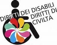 Studenti disabili ragusani? Vigileremo affinché siano garantiti i loro diritti ora come infuturo