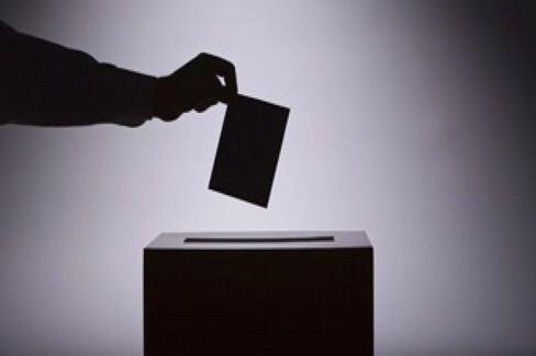 Referendum dall'Estero: comevotare
