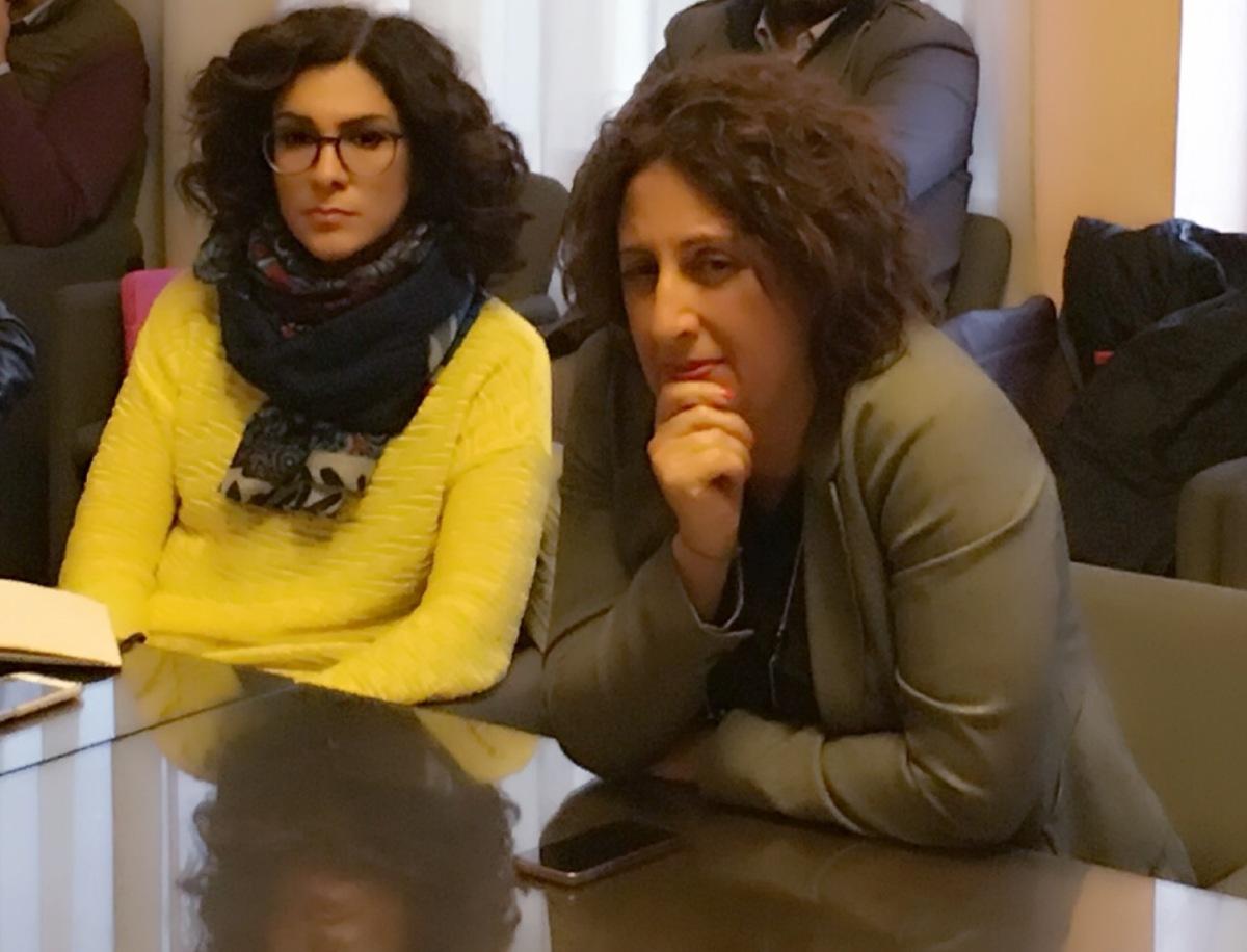 Accorpamento Camere di Commercio, Dep. Lorefice e Ferreri al Ministro Calenda: «Bisogna tenere conto delle peculiarità del territorio. Sospendere l'accorpamento nell'attesa delTar»