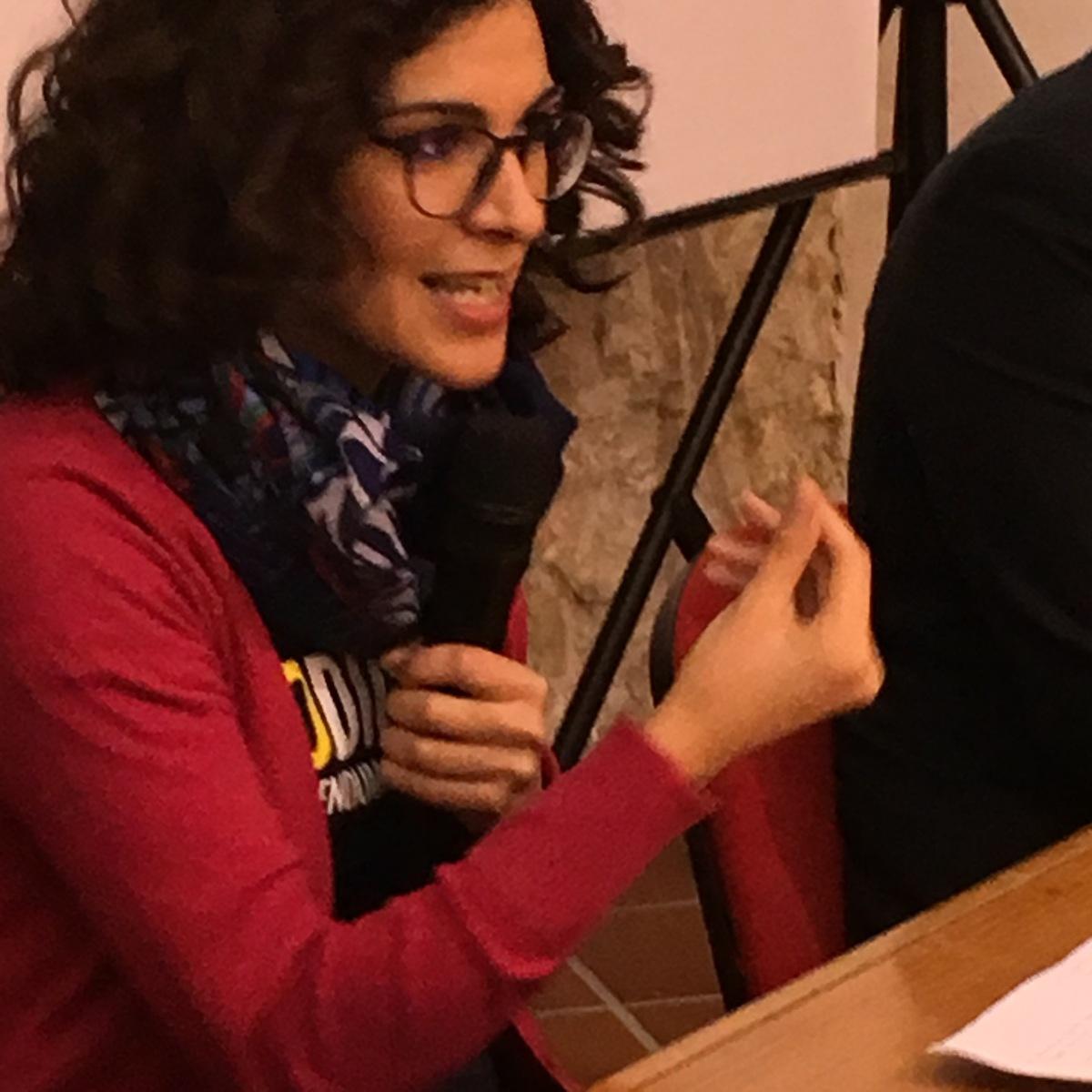 La deputata Lorefice sollecita immediati interventi di ripristino dei riscaldamenti nelle scuole delragusano