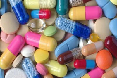 Antibiotico-resistenza, Lorefice: «Approvata la nostra mozione. Bisogna agire ora per limitare i danni dovuti all'abuso diantiobitici»