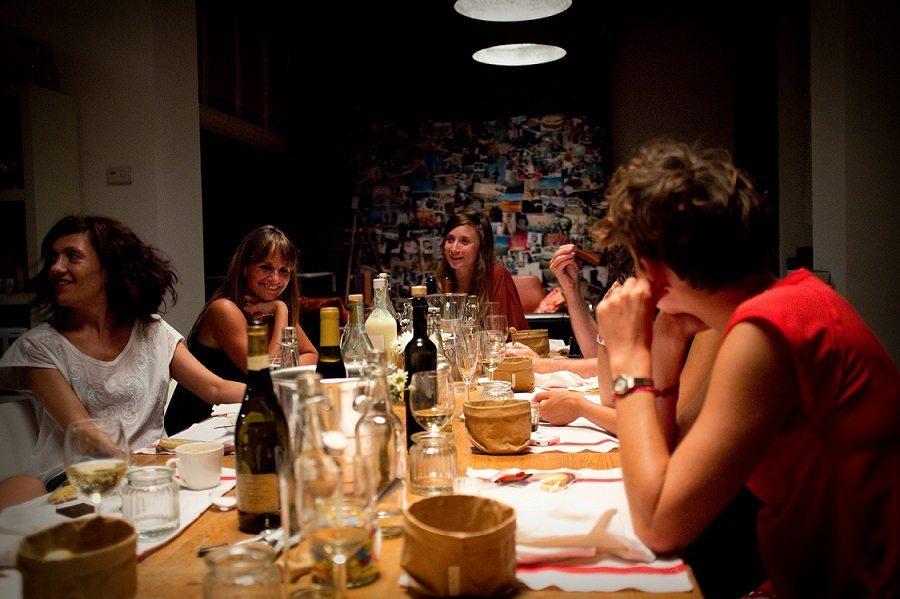 Home Restaurant, Lorefice e Cancelleri: «Primo step per la tutela del turismo siciliano e del Made inItaly»