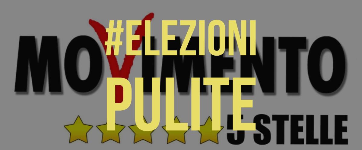 """""""Elezioni Pulite"""". La Dep. Marialucia Lorefice esprime soddisfazione per l'approvazione della proposta di legge dellaNesci"""