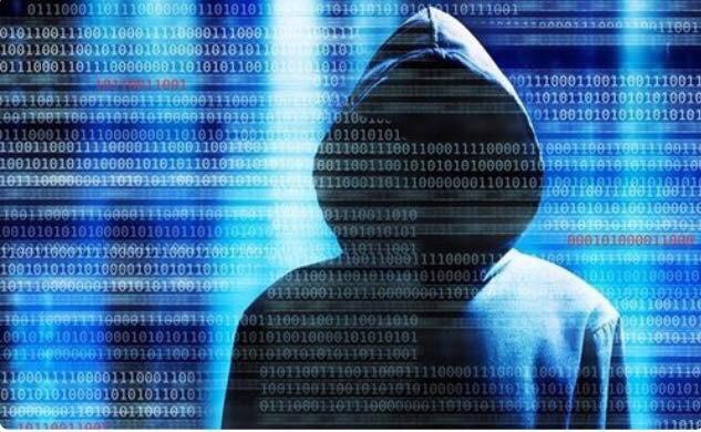 Prevenzione ed educazione: Queste le armi migliori contro bullismo e cyberbullismo