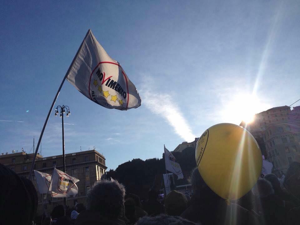 Ragusa, weekend a Cinque Stelle inprovincia