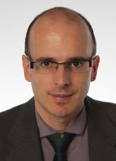 Alberto Zolezzi.jpg