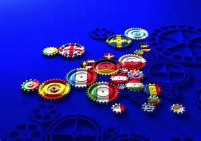 Programma Esteri: Smantellamento della Troika o Mes, Meccanismo Europeo diStabilità