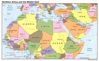n_africa_mid_east_pol_95