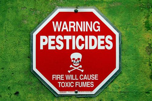 Agricoltura, da Governo nessuna risposta azioni antipesticidi