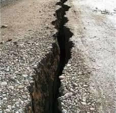 Rimborsi sisma del '90 nella Sicilia orientale,  nuova interrogazione al Ministro dell'Economia e delle Finanze  a prima firma MarialuciaLorefice