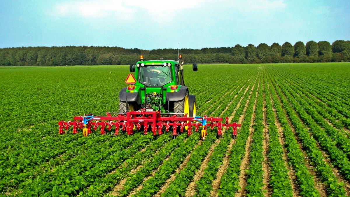 #ProgrammaAgricoltura: Promozione di prezzi equi per i prodottiprimari