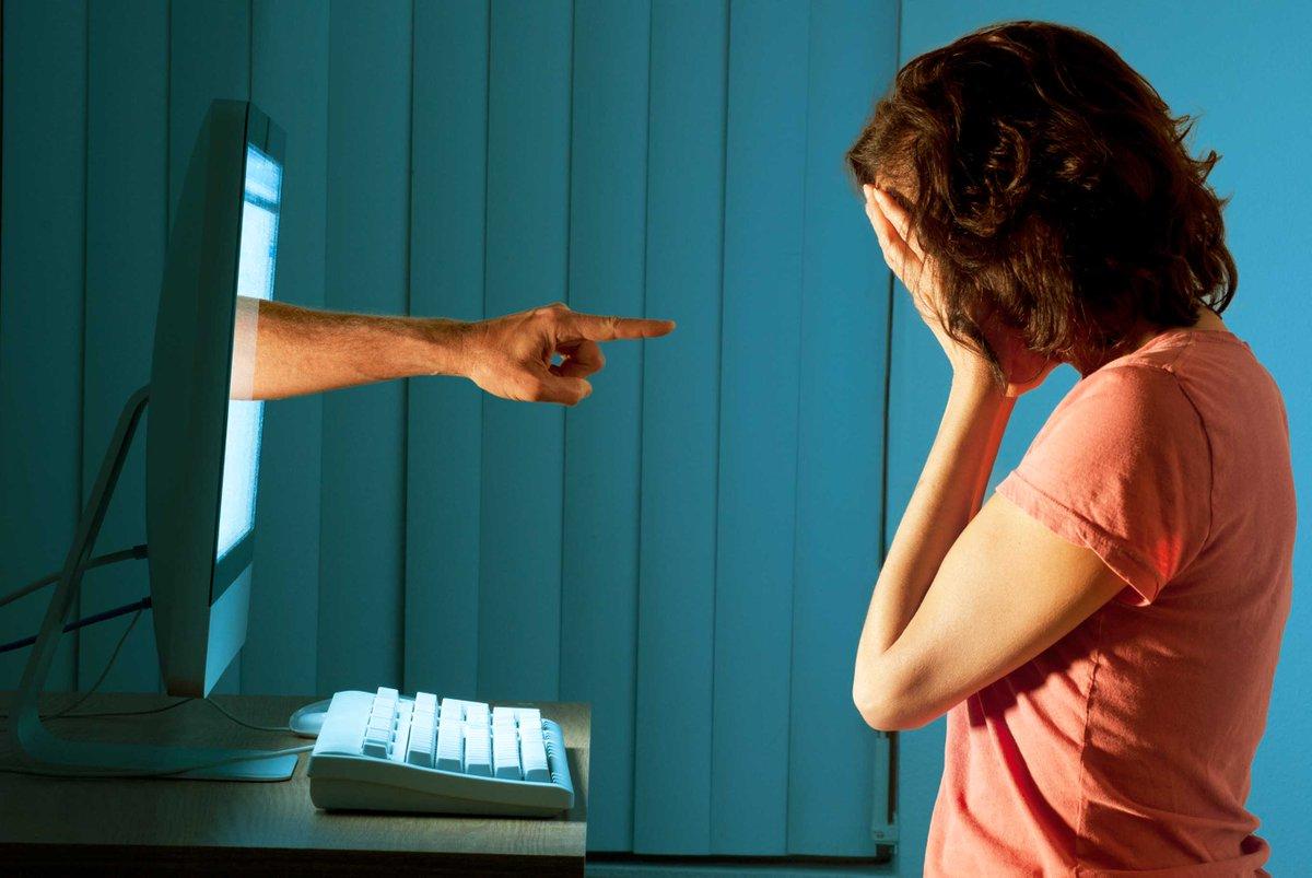 Cyberbullismo: finalmente è legge ma servono piùrisorse