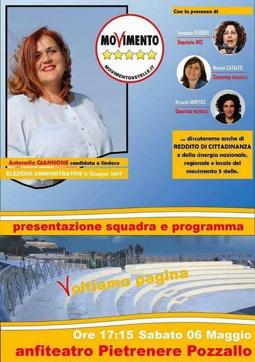 Manifesto presentazione Pozzallo.jpg