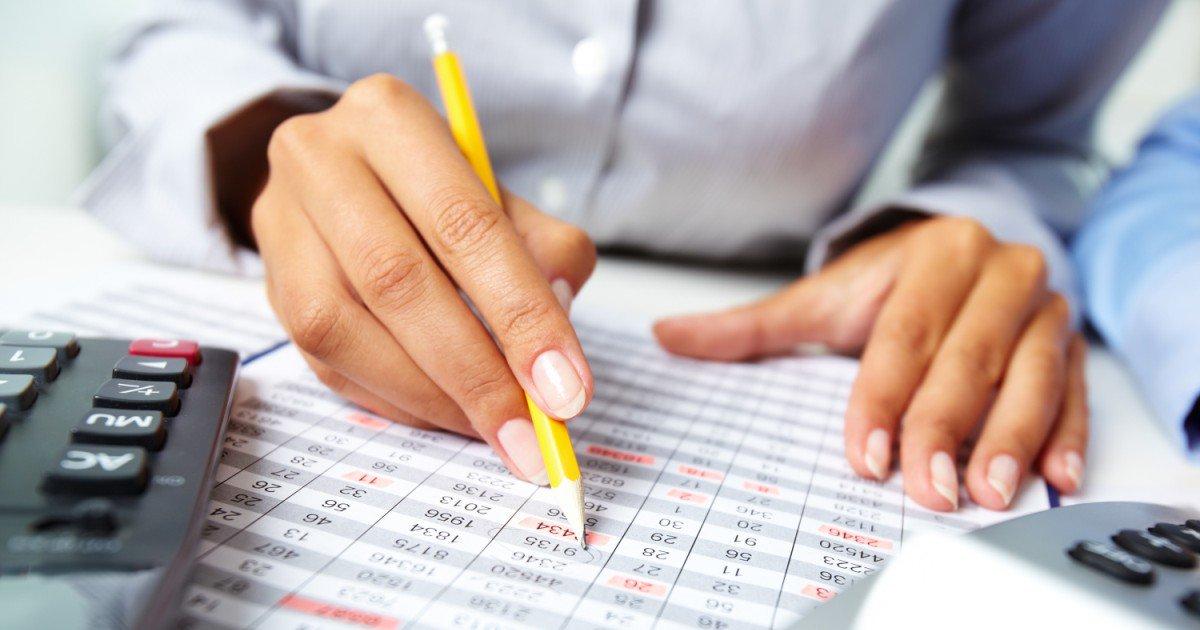 Ordini professionali: grazie al M5s finalmente i revisori dei conti sarannoesterni
