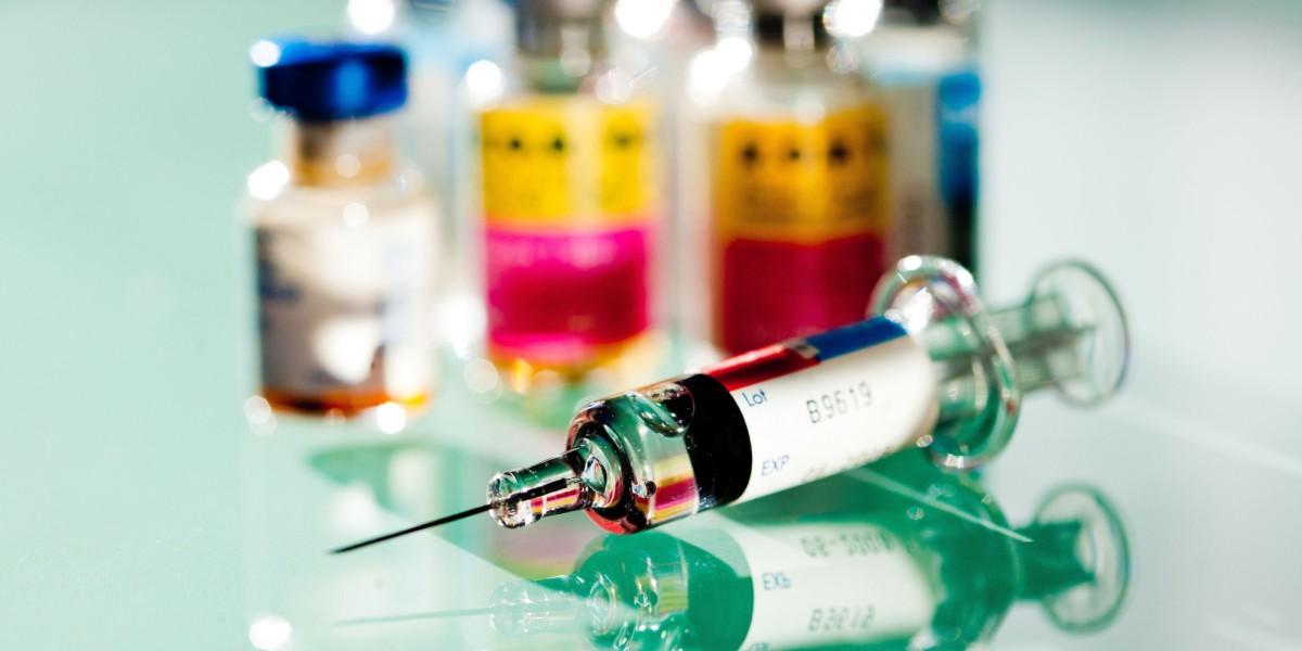 """Decreto Vaccini, Dep. Lorefice: """"Rimandiamo alla Lorenzin le accuse 'no vax'. Studi gli atti che abbiamo presentato""""- Video"""