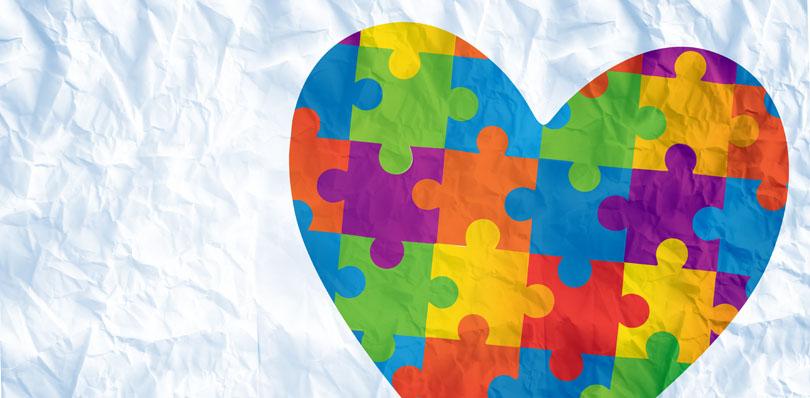 Autismo: La dep. Lorefice chiede l'aggiornamento delle lineeguida