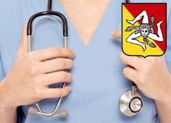 """Lorefice: """"Basta parole e promesse, per la Sanità servono i fatti. Il Governo si dia dafare!"""""""