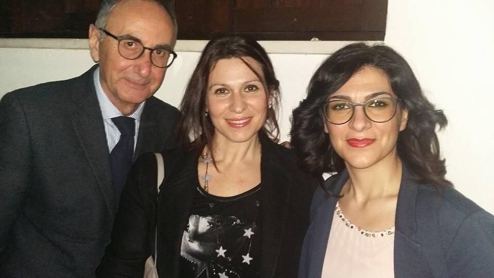 """Ragusa, Lorefice e Campo: """"Un moderno e complessivo piano di prevenzione ed un chiaro riconoscimento delle professionalità del personale per riformare radicalmente laSanità"""""""