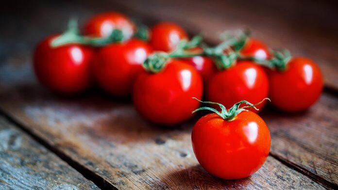 """Agricoltura e Made in Italy, Dep. Lorefice: """"Continueremo a difendere in tutte le sedi i prodottiitaliani"""""""