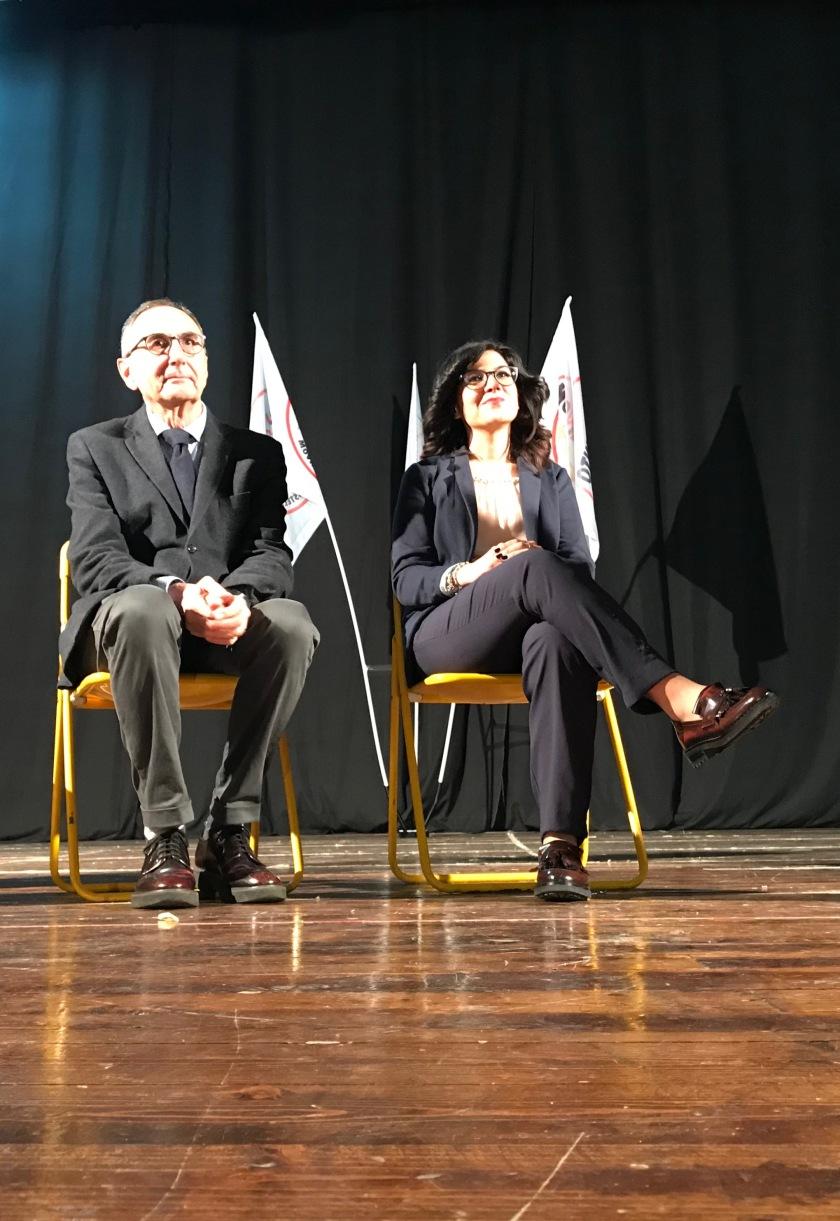 Marialucia Lorefice e Giuseppe Pisani.JPG