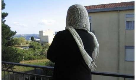 Piera Aiello, la Sicilia che profuma dilibertà