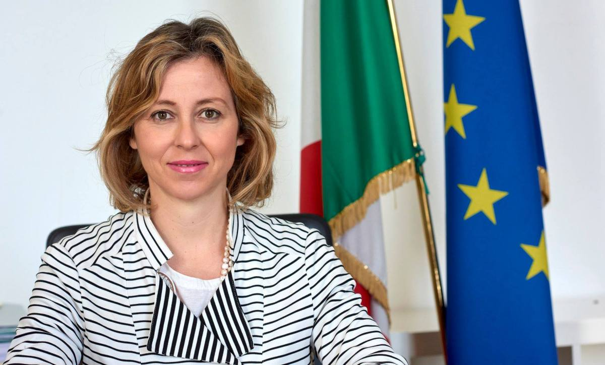 Aifa. La ministra Grillo ha avviato le procedure per il rinnovo della Commissione tecnico-scientifica e del  Comitato prezzi erimborso