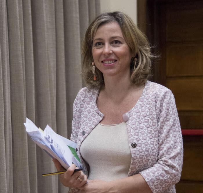 I Ministri Grillo a Fontana saranno auditi dalla Commissione Affari Sociali. In Aula si voterà il decretodignità