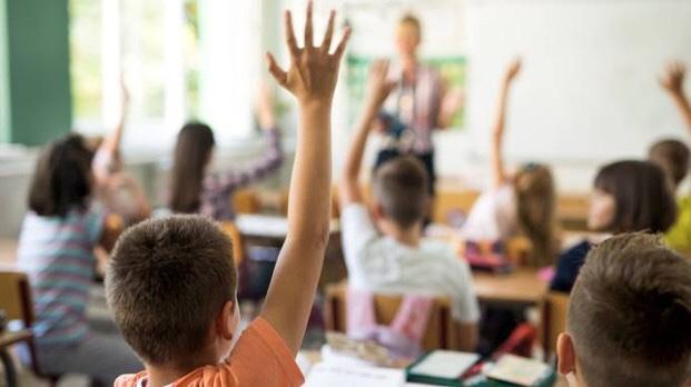 Scuola, il Governo mira alla cancellazione delle 'classi pollaio' e ad incrementare il tempo pieno nelMeridione