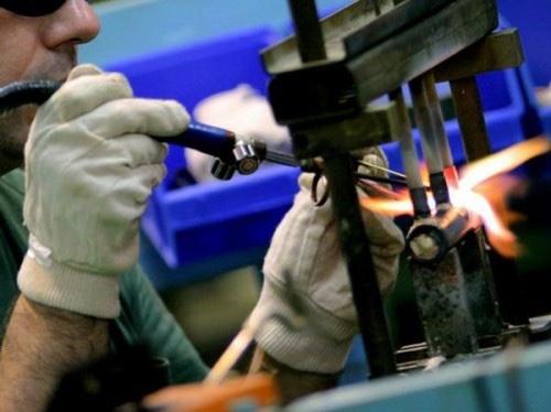 Buone notizie per le PMI: finalmente iniziano a pagare menotasse