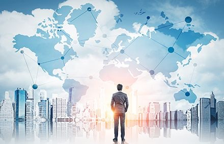 Formazione 4.0: 250 milioni per le imprese che guardano alfuturo
