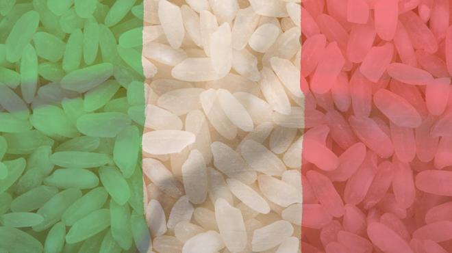 L'Europa approva i dazi sul riso asiatico: grande vittoria politica e Made in Italy finalmentetutelato