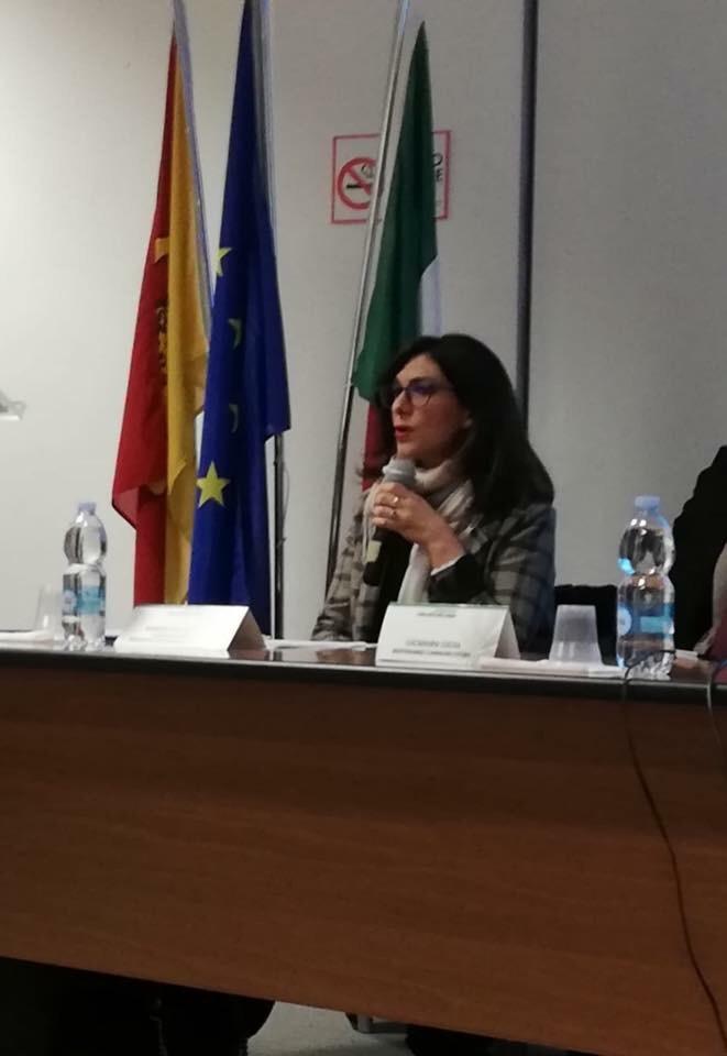 """""""Fatti di Canapa"""" dalla tradizione all'innovazione. Convegno a Ragusa un incontro per affrontarel'argomento"""
