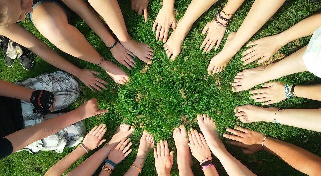 Nelle scuole italiane si insegnerà anche l'educazioneambientale