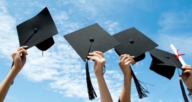 Rilanciare l'Università, i 10 punti gli interventi delM5S