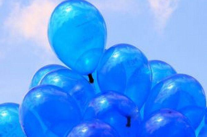 Giornata Mondiale della Consapevolezzadell'autismo