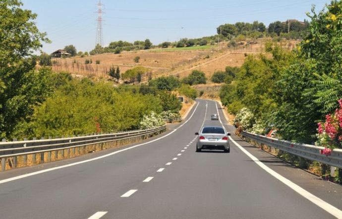 """Ragusa-Catania, Lorefice (M5S): """"Dopo anni di parole adesso si lavora nella direzionegiusta"""""""