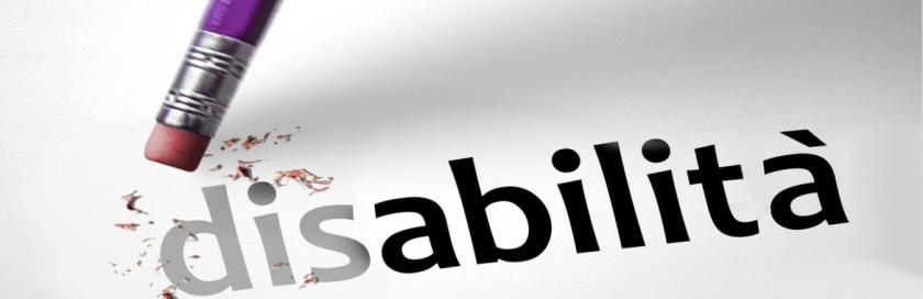 Decreto inclusione, no alle barriere sì alle opportunità - M5S notizie m5stelle.com