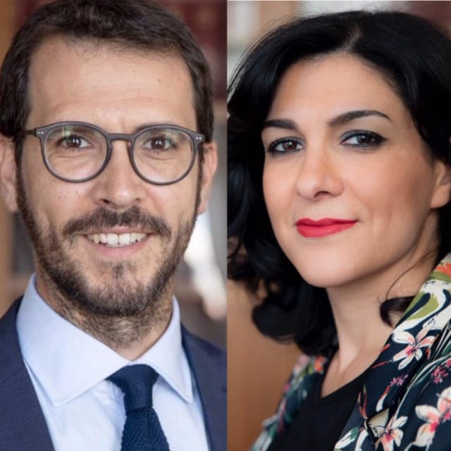 """Rg-Ct, Lorefice e Ficara (M5S): """"Importante passo avanti al Cipe. Prossima settimana Toninelli torna inSicilia"""""""