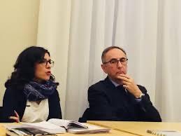 Lorefice e Pisani M5S: i comuni potranno impiegare i beneficiari del Reddito di cittadinanza per lavori di pubblicautilità