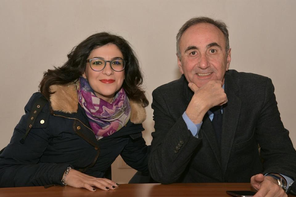 """Lorefice e Pisani (M5S): """"Approvato Fondo Salva Casa, un aiuto ai cittadini a rischiopignoramento"""""""